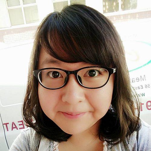 Wei-Ting Lin